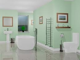 Paint Colours For Bathroom Green Bathroom Paint Colors Home Decor Interior And Exterior