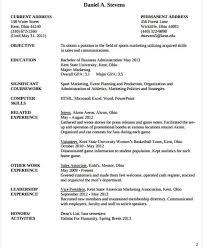 15+ Work Resume Templates - Pdf, Doc | Free & Premium Templates