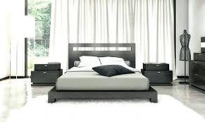 Bedroom Sets Modern Modern Furniture Bedroom Sets Grey King Bedroom