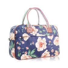 Designer Weekend Bags Womens Designer Weekend Bags Womens Scale