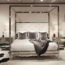 chrome bedroom furniture. Beautiful Furniture Chrome Bedroom Furniture 44 Intended Chrome
