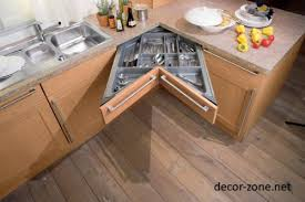 design of kitchen furniture. Design Kitchen Furniture Alluring Modern For Small Of E