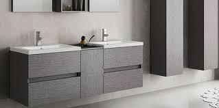 double vanity units for bathroom. double vanity units for bathroom e