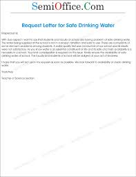 teacher appreciation letter from principal application_to_principal_requesting_to_provide_safe_drinking_water png ssl 1