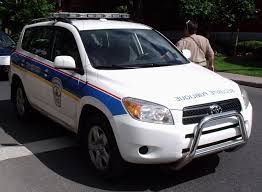 File:'06-'08 Toyota RAV4 City Of Montreal; Outremont Borough.jpg ...