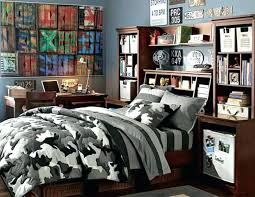 teen boy furniture. Beautiful Teen Teenage Childrens Bedroom Furniture Boy Ideas Interesting Teen  Boys Within Decorations 2 On Teen Boy Furniture O