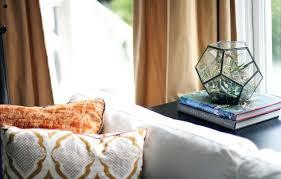 cheap home decor stores home decor stores london england thomasnucci