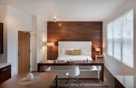 4 Bedroom Apartments In Nyc Concept Simple Ideas