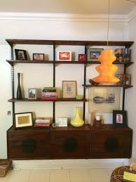 ikea modern furniture. Top 10 IKEA Hacks Of 2017 - Mid-century Modern Furniture Shelving Ikea