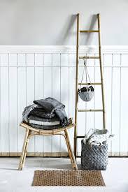 Multifunctionele Decoratie Ladders Sweet Living Shop