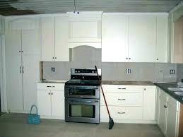 8 deep cabinet 8 inch deep cabinet 8 inch deep cabinet 8 inch kitchen cabinet 6