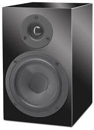 sound system speaker box design. speakerbox5: click to enlarge sound system speaker box design