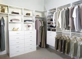 inspiring closet design ideas for modern family
