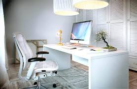 home office lighting solutions. Home Office Lighting Solutions Design Edepremcom With Remarkable Inspirations Fabulous Swivel Chair A