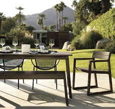 cb2 outdoor furniture. apollooutdoorfurniturecb2ellenbergerdesign_2 cb2 outdoor furniture 4