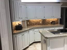 Kitchen Tulsa Kitchen Cabinets Refacing Tulsa