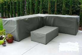 custom made patio furniture covers. Unique Patio Custom Patio Furniture Covers Medium Size Of For X  Outdoor Shower   Intended Custom Made Patio Furniture Covers O