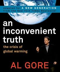an inconvenient truth by al gore <a href youthvoices an inconvenient truth by al gore