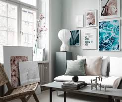 ... Large Size of Living Room:decorating With Orange And Turquoise Turquoise  Accents For Living Room ...