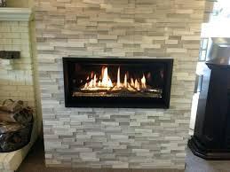 kozy fireplace heat fireplace reviews natural gas indoor kozy world gas fireplace parts kozy fireplace