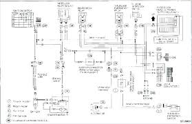 2000 Ford Expedition Overhead Console Wiring Diagram   Trusted in addition Ford Edge Fuse Diagram   Detailed Schematic Diagrams moreover  likewise  as well 2000 E250 Fuse Panel Diagram   Wiring Diagrams Instructions as well Ford F650 Transmission Wiring   electrical wiring diagram moreover 2011 Ford Expedition Wiring Diagram   Detailed Schematics Diagram also 2001 Chevy Suburban Fuse Box Diagram   Detailed Schematic Diagrams in addition Motorcycle Turn Signal Wiring Diagram Tamahuproject Org At Universal furthermore  likewise Bmw Z3 Wire Diagram   Wiring Schematic Diagram. on e fuse diagram diy enthusiasts wiring diagrams circuit symbols f box explained ford panel free vehicle trusted electrical car excurtion