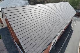 marley eternit concrete roof tile s