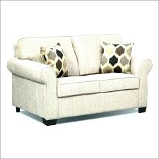 twin sofa sleeper chair twin couch bed twin size sofa sleeper twin sofa bed full size twin sofa sleeper chair