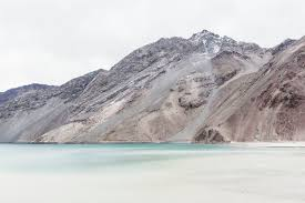 bruno candiotto s sublime photography captures the mountains bruno candiotto s sublime photography captures the mountains rivers and trails of s cajatildesup3n del maipo