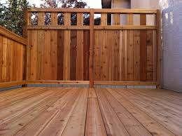 Exterior Decking Materials  Kelli Arena - Exterior decking materials
