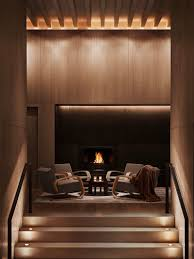Interior Design Hospitality Giants 2015 Hospitality Giants 2015 Research Fees New York Edition
