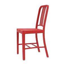navy® chair