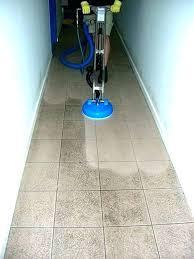 how to clean grout between floor tiles how to clean grout and tile how to clean