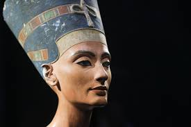 a mystery inside king tut s tomb has nefertiti been hiding there  a mystery inside king tut s tomb has nefertiti been hiding there for 3000 years chicago tribune