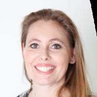 Adele Clarke - HR Lead Middle East, South Africa & CIS - DuPont Sustainable  Solutions | LinkedIn