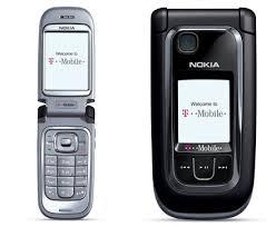 nokia t mobile phones. nokia t mobile phones p