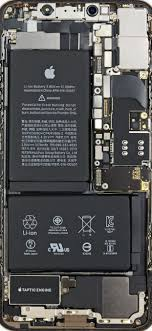Ultra Hd Internal Phone Wallpaper