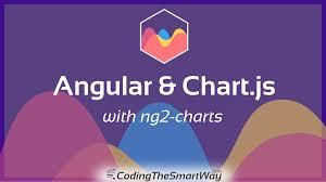 Chart Js Css Angular Chart Js With Ng2 Charts Codingthesmartway Com