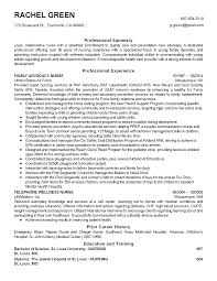 Gmail Resume Resumes Job Email Address Format Template Thomasbosscher