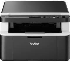 Laser Printers Best Laser Printers Offers Pc World