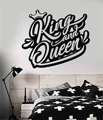 Amazon Quote Mirror Decal Quotes Vinyl Wall Decals Logo King Simple Quotes For The Couples On The Ved