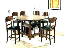 small round kitchen table tall round kitchen tables small tall kitchen table high kitchen tables small