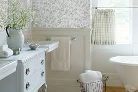 Image Small Bathroom View Product Brewster Home Fashions Bathroom Wallpaper Wallpapers For Bathroom Bathroom Wallpaper
