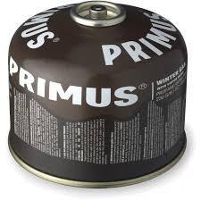Газовый баллон <b>Primus Winter Gas</b> 230 g - цены, отзывы ...