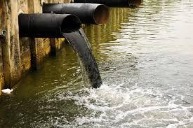 Загрязнение воды причины возможные последствия меры профилактик Причины и смертельные последствия загрязнения воды