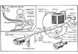 vanguard trailer wiring diagram printable image vanguard trailer wiring diagram collections