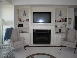 wall units with fireplace wall units design ideas elect7 with dimensions 1024 x 768