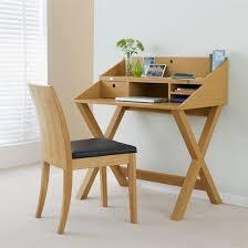 small office desks. furniture, classic desk wooden oakwood office design stationery laptop oak with plenty of storage space go green table design. small desks d