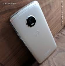 motorola phone 2017. the moto g5 plus was made available for sale on 31st of march, 2017, at a variety dealers both and offline. through newegg, republic wireless, motorola phone 2017 e