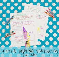 Letter to Grandma Printable Templates Five Marigolds1 resize=1180 1130