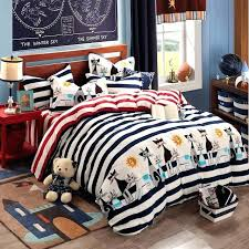 bed sheet and comforter sets bed sheets for girls russellarch com